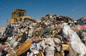 Reduce waste with Lean process improvement