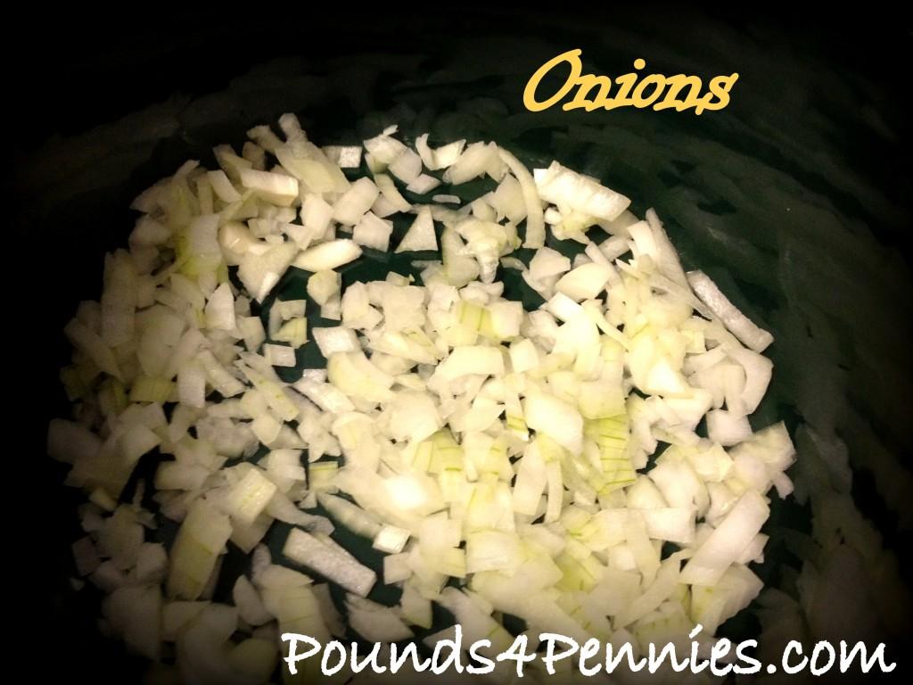 Onions in slow cooker easy pork tenderloin recipe