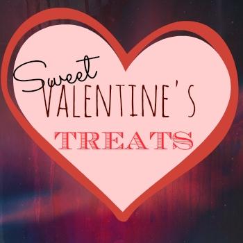 Sweet Valentine Treats to Make