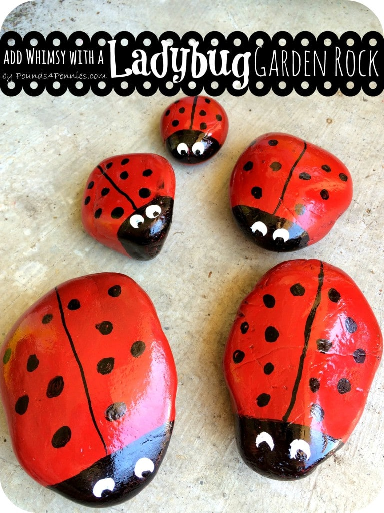 E Bda C Ee B F F E F F Kids Toys Paint Ideas additionally Golf Ball Ladybugs further Easter Egg Ladybug Craft additionally Paper Cup Frog Craft X further Painted Ladybug Garden Rock X. on ladybug craft idea for kids 2