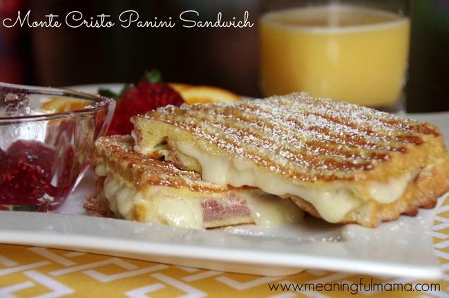 1-monte cristo sandwich recipe best panini Apr 15, 2014, 5-015